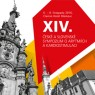 XIV. Czech and Slovak Meeting on Arrhythmias and Cardiostimulation