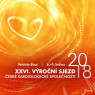 XXVI Annual Congress of the Czech Society of Cardiology