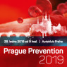 Prague Prevention 2019