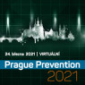 NOVÝ TERMÍN: Prague Prevention 2021